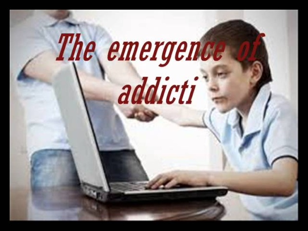 Importance of the Internet in our lives and its dangers