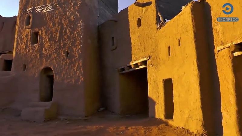 В Наровчате определили настоящий год появления поселения