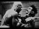 Marvin Hagler vs Marcos Geraldo Highlights Great FIGHT