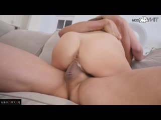Riley Reid, Tommy Gunn Brunettes, Toys, Premium, Old with young, Jerking off a guy, Cumshot in mouth, Curly, Games