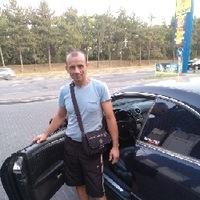 Biznes10 avatar