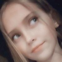 ОляДихтяренко