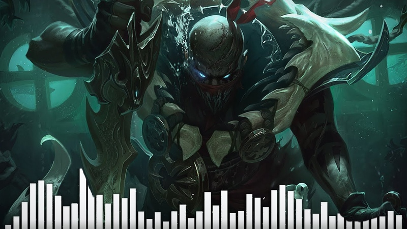 Best Songs for Playing LOL 83 | 1H Gaming Music | EDM Mix 2018