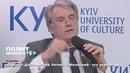 Ющенко׃ Достоевский, Репин, Чайковский - это украинцы
