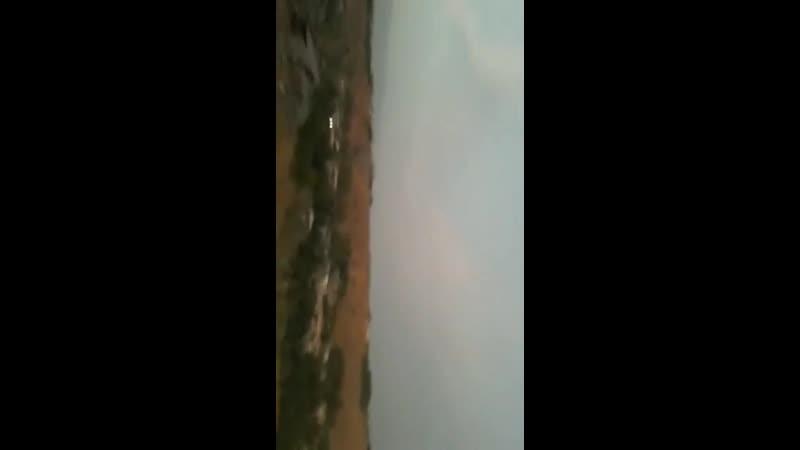 ВС Таджикистана обстреляли из минометов киргизских солдат на границе, после чего последовала перестрелка. (3)