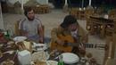 Рано рано утром встану Магомедов Руслан Виртуоз исполняет на гитаре