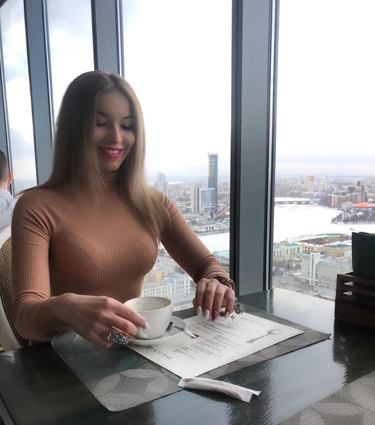 Голая Мария Лобанова