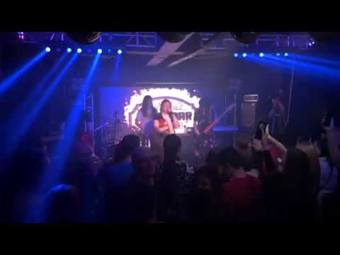 Н.З. - My Immortal (Evanescence cover Live in RockBar 08.03.2020)