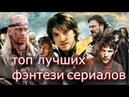 РЭД 2 2013 смотреть онлайн или скачать фильм через торрент в хорошем качестве. Трейлеры, правдивые оценки, рецензии, комментарии