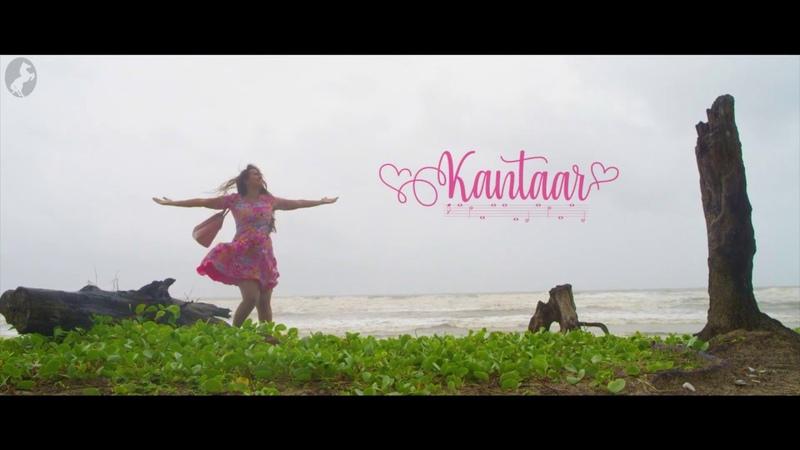 Amchem Goa Promotional Song Kantaar Ester Noronha Jackie Shroff Janet Noronha