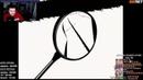 20200118_537893037_HellYeahPlay_Just Chatting_АНИМЕ АУКЦИОН !Аукцион [ Крутой учитель Онидзука s1e10-19, Эрго Прокси (2006г) e1s1-6, Дети против во