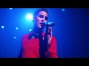GLEE - Cough Syrup (Full Performance) (Official Music Video) HD
