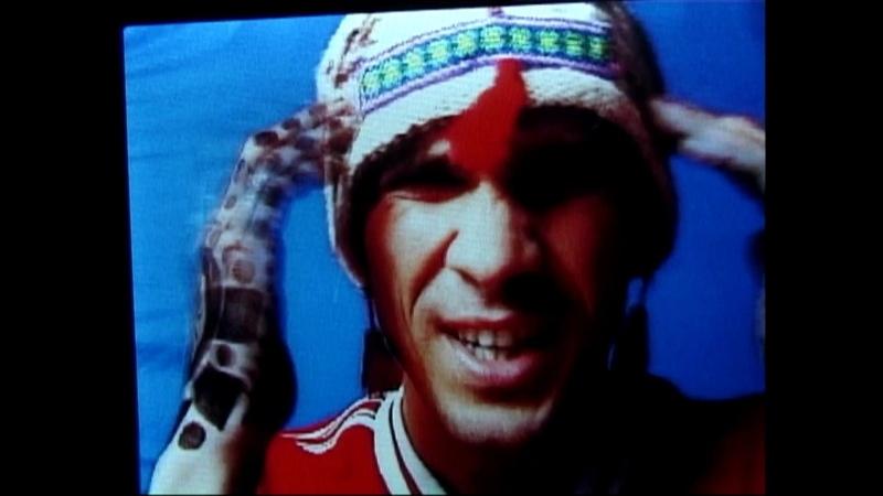 Manu Chao – Bongo Bong (Official Music Video)