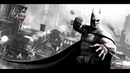 Освальд Кобблпот Пингвин Batman Arkham City 4