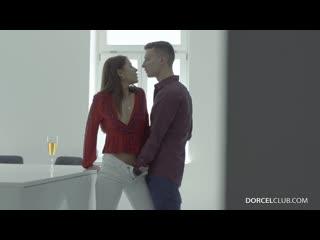 Sybil a [порно, hd 1080, секс, povd, brazzers, +18, home, шлюха, домашнее, big ass, sex, минет, new porn, big tits]