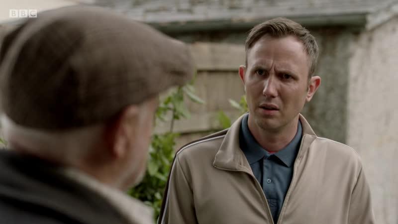 The Tuckers : Season 1, Episode 2 (BBC One 2020 UK) (ENG)