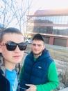 Денис Чайкин