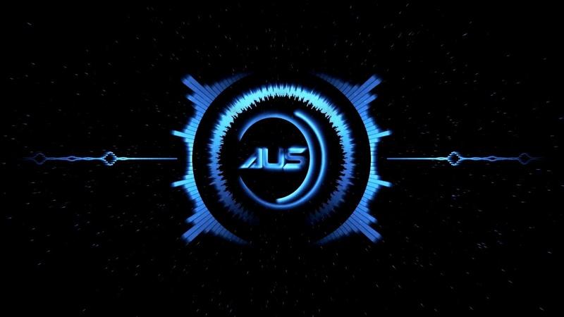 Au5 - Tastycat Showcase Mix