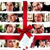 Рождественский показ фильма на английском