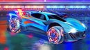 ROCKET LEAGUE Rocket Pass 3 Gameplay Trailer (2019) PS4 / Xbox One / PC