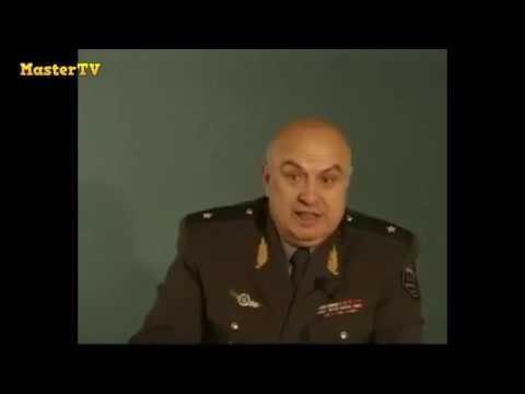 ВОТ ЗА ЧТО УБИЛИ ГЕНЕРАЛА ПЕТРОВА К П ПЕТРОВ ДО СМЕРТИ О РОССИИ ПУТИНЕ УКРАИНЕ