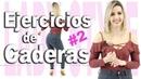 1 2 Aprende a MOVER la CADERA en BACHATA 2 LADY STYLE By Mónica Martinez Alfonso Y Mónica
