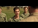 Servir a los Demás y su Recompensa - Hasta el ultimo hombre de Mel Gibson