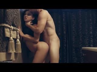 Crystal rae порно porno секс sex минет анал очко мамки попа орал мжм горловой deepthroat частное ass