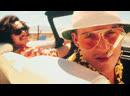 «Страх и ненависть в Лас-Вегасе» / 1998 / перевод Андрея Гаврилова / драма, комедия / VHS