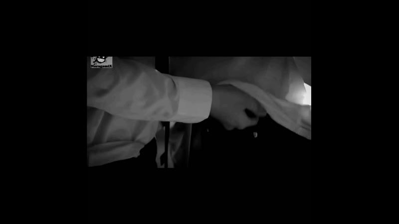 Video for fanfic Пак Чимин действует получше любого косяка BTS yoonmin