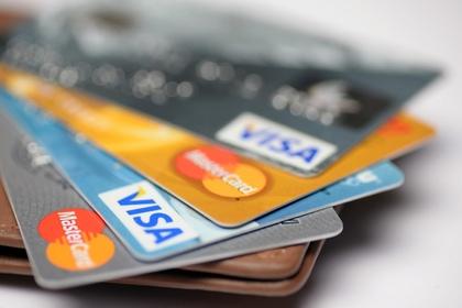 Россиян предупредили о новом способе кражи денег с банковских карт
