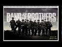 Bandas Sonoras::Series TV:-Hermanos de sangre *2001*