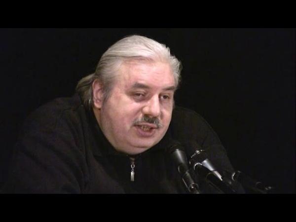 Книги издаются издательством «Митраков». Левашов Н.В.