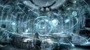 Вселенная HD - Научная фантастика и научные факты