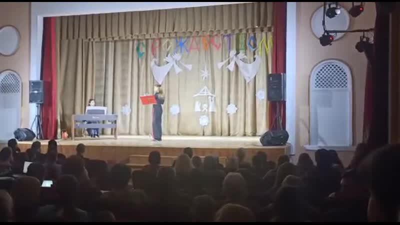 4. Старобинец М. и Талькова О.