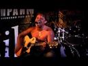 День Триффидов Концерт в Прайме Киев 11 06 2010