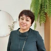 ИринаМакарова