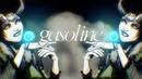 Gasoline | loki