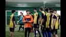 ФК Супер Нова Барс Дивизион 04 05 1 12 19 Полный матч