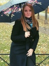 Татьяна Степанова фотография #7