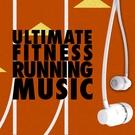Обложка Sexy Bitch - Ultimate Fitness Playlist Power Workout Trax, Dance Hits 2014, Running Music Workout