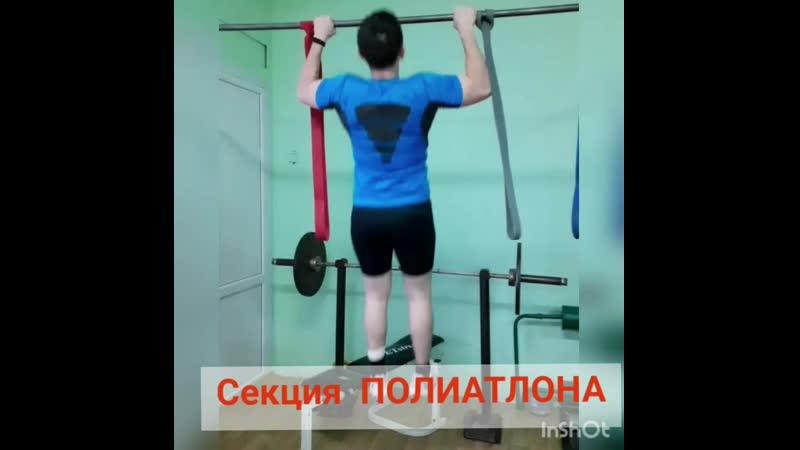 VID_190900218_043616_260.mp4