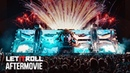 LET IT ROLL 2019 Official Aftermovie