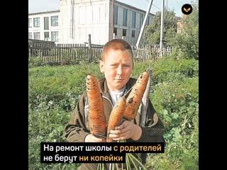 85-летняя директор Сталинара Шляхова