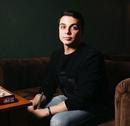 Личный фотоальбом Вячеслава Гусева