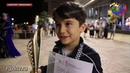 Дагестанец стал чемпионом по шахматам