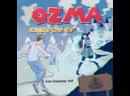 Ozma Iron Hammer VIP