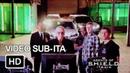 Marvels Agents Of S.H.I.E.L.D. - Double Agent Episodio 5 Finale Sub-Ita HD