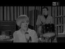 Caterina Caselli -Tutto Nero(Paint it Black)1966