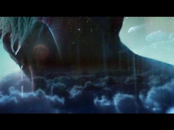 Yakuro - Crying Stars
